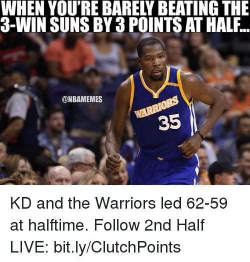 Warriors Come Out To Play Meme: 25+ Best Memes About The Warriors
