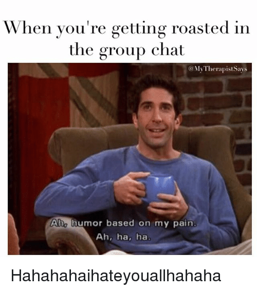 Funny Meme For Group Chat : Group chat meme images funny and