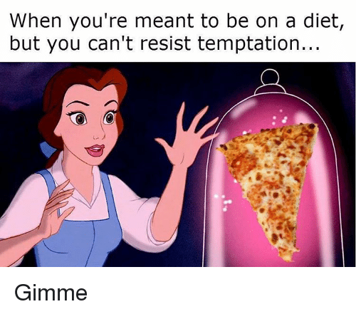 when-youre-meant-to-be-on-a-diet-but-you-2616079.png