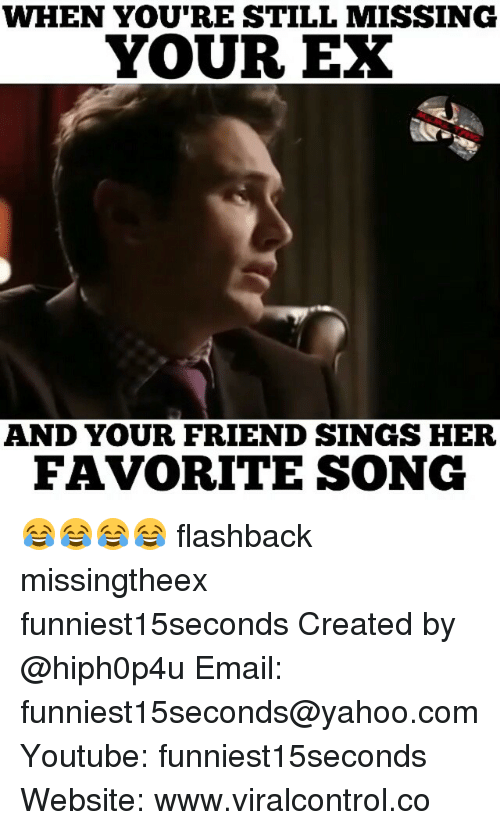 Missing Your Best Friend Funny Meme : Best memes about singing friends and funny