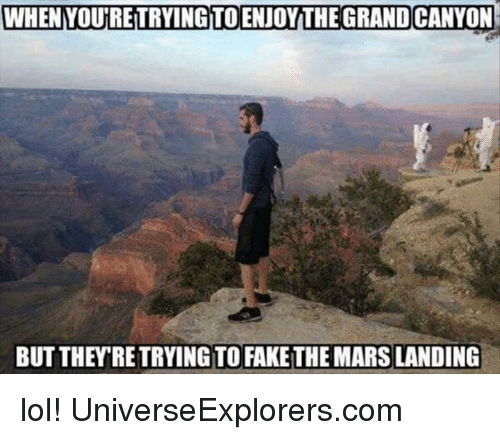 Grand Canyon Quotes: 25+ Best Memes About 🤖