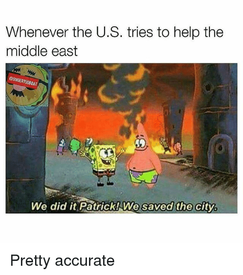 Funny Middle Eastern Meme : Best memes about middle east