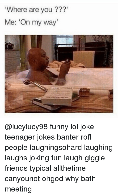 44 Really Funny Sex Jokes  Laugh Out Loud with These Jokes