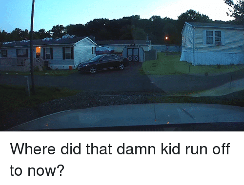 Kid Running Funny Meme : Best the s kid nostalgia images childhood ha