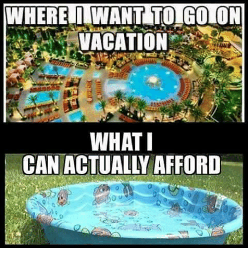 25 best memes about going on vacation going on