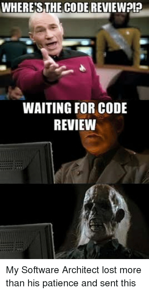 code review software