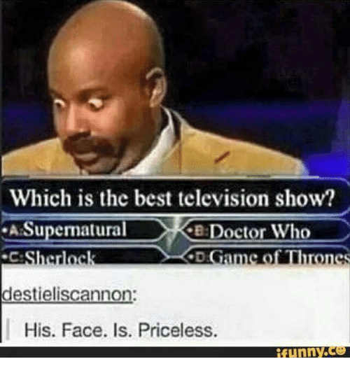 Funny Memes For Doctors : Funny doctor who memes of on sizzle