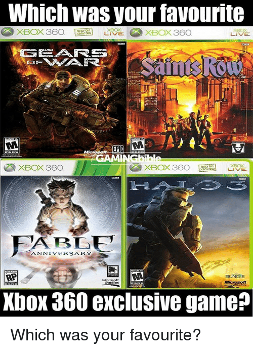 Xbox 360 T Games : Funny xbox memes of on sizzle youve got it