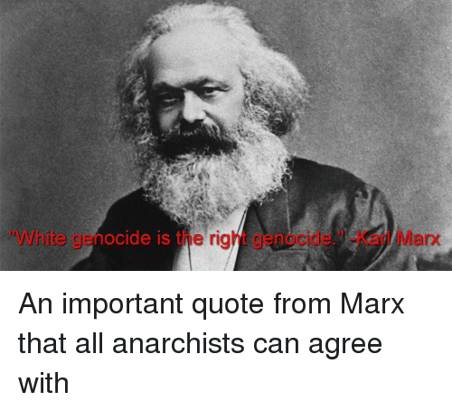 karl marx was right Karl marx was a german economist whose ideas and works generated much controversy he is known to have inspired revolutionists and has been considered a threat to national governments.