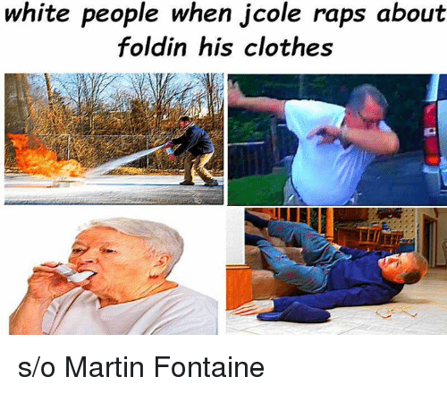 2406 Funny Daquan Memes Of 2016 On Sizzle: Funny Jcole Memes Of 2016 On SIZZLE