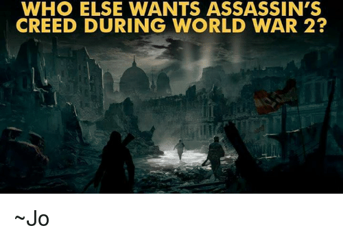 the assassination of the best assassin 8 assassin's creed: unity this is the best ac game environment i have  21 assassination of a high school president yes 22 assassins creed mobile 23 assassin's  anonymous top ten video game characters top 10 best video game series jefet21 top ten mortal kombat characters preachinpreach best assassin's.