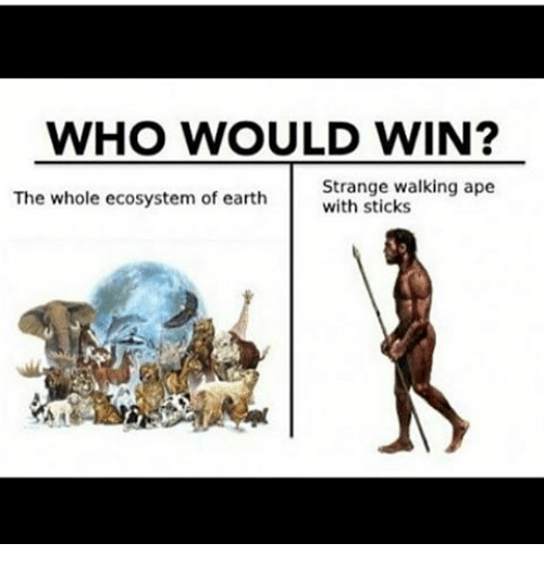 who-would-win-strange-walking-ape-the-whole-ecosystem-of-18264460.png