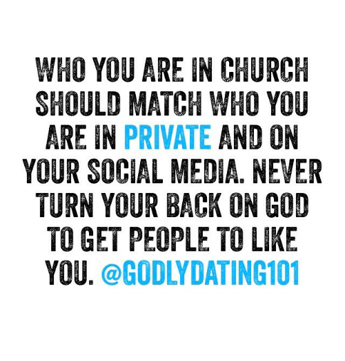 dating outside your church Married members and church leaders  sexuality outside of marriage.
