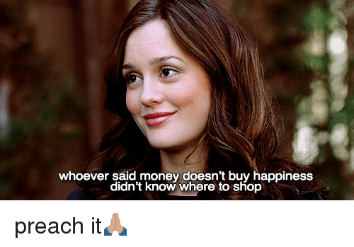 Preach It Meme – HD Wallpapers
