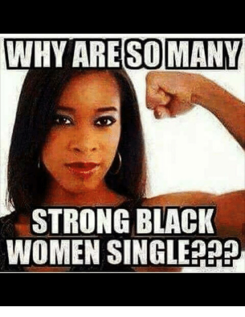 black singles in strong Worlds largest free african-american online community where black women and black men meet to chat, discuss and engage on what matters to us now with jobs, news, dating, games and photos.