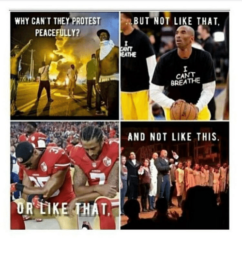 why-cant-they-protest-but-not-like-that-