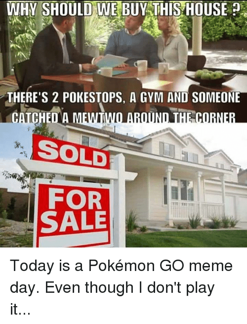 Funny Gym Meme Memes And Pokemon Memes Of 2016 On Sizzle