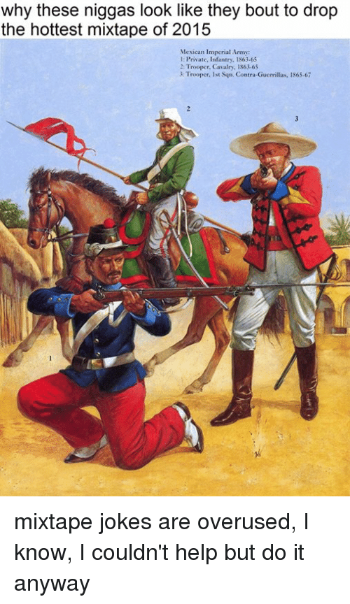 a history of the franco mexican war between napoleon iii and the mexican army