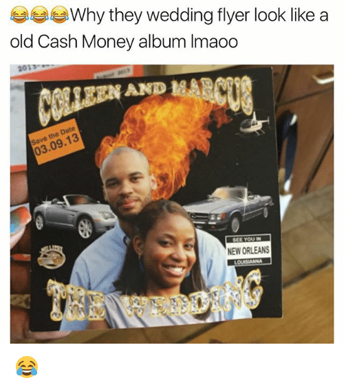 25+ Best Memes About Cash Money