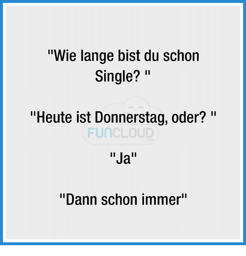 Dating phase wie lange