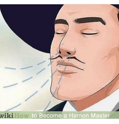 how to become superhuman wikihow