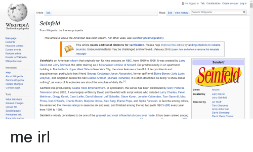 WIKIPEDIA The Free Encyclopedia Main Page Contents