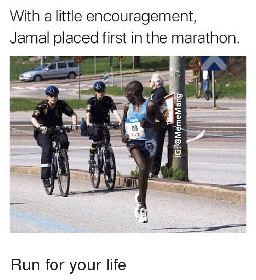 with-a-little-encouragement-jamal-placed-first-in-the-marathon-4792541.png