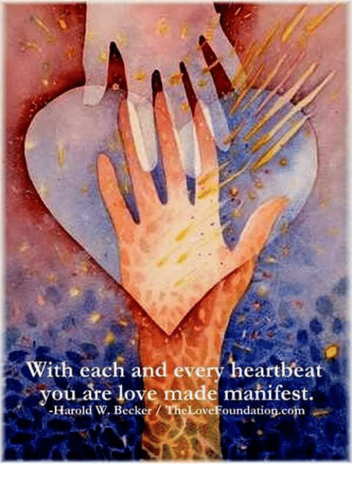 with-each-and-every-heartbeat-love-manifest-harold-w-becker-17155441.png