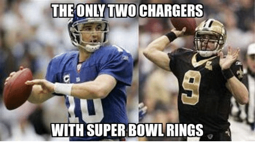 super bowl rings: WITH SUPER BOWL RINGS