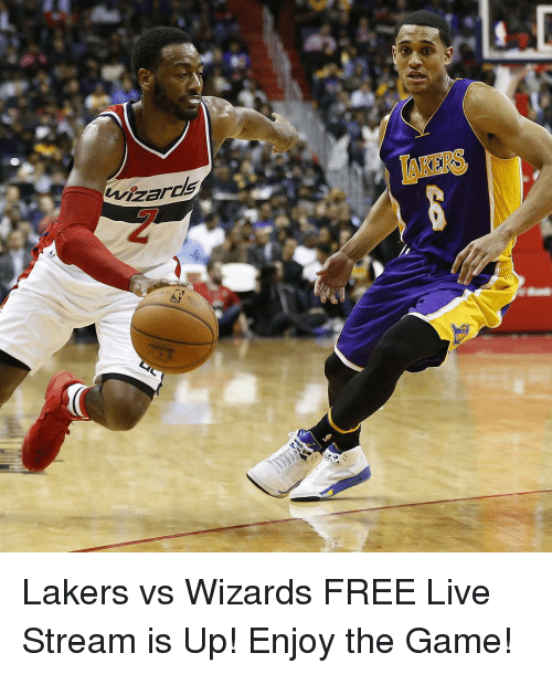 Warriors Vs Rockets Game 7 Live Stream For Free: Free Laker Stream