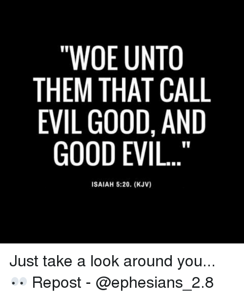 justifying evil for good is cruel The problem of evil is perhaps the best-known objection to standard monotheism, that's to say, to belief in god defined as omnipotent (all-powerful), omniscient (all.