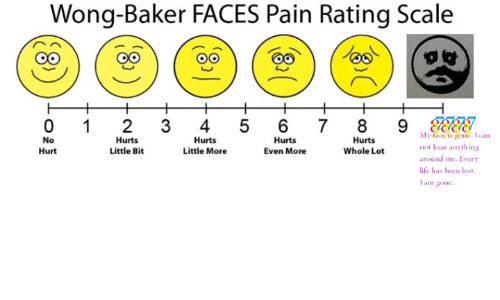 wong baker faces pain rating scale oo my lace is gone 1493541 wong baker faces pain rating scale oo my lace is gone can no hurts,Meme Pain Scale