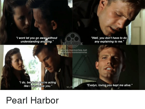 25+ Best Memes About Pearl Harbor