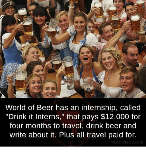 Beer Meme Br As President I Promise To Lower Beer Prices