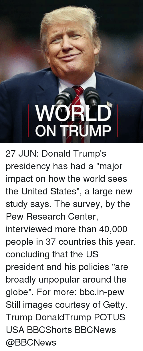 an analysis of the united states influence on world affairs The rise of us transnational corporations in the world economy, for a time, reinforced us economic, political, and strategic power, which many states in the world were obliged to comply with due to the imperatives of the situation.