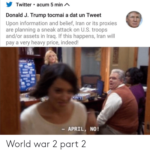World War 2: World war 2 part 2