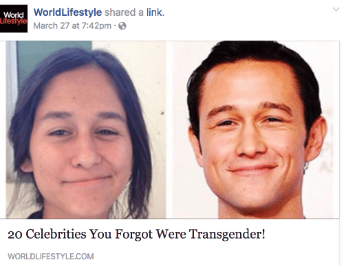 31 celebrities that are transgender-6932