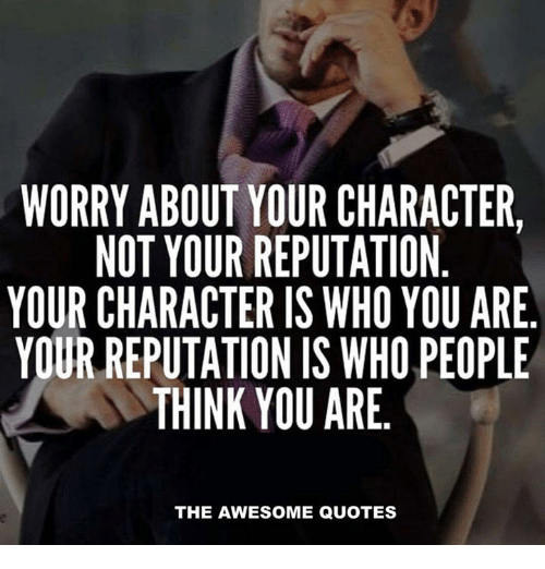 i think you are awesome quotes - photo #25