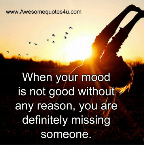 Funny Memes For Missing Someone : Funny missing someone memes of on sizzle being an adult