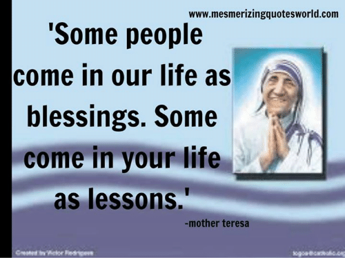 World Peace Quotes Mother Teresa 16109 Loadtve