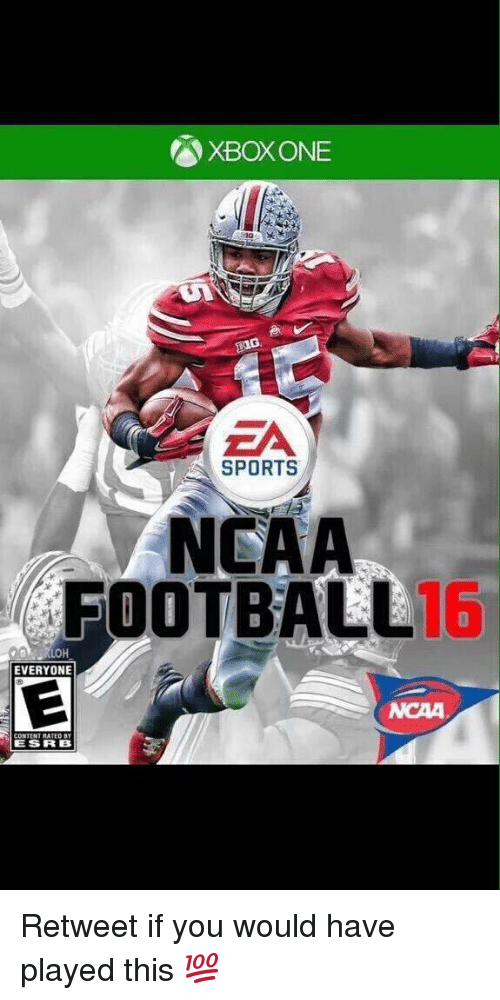 Ncaa Football 14 Review Ign | Autos Post