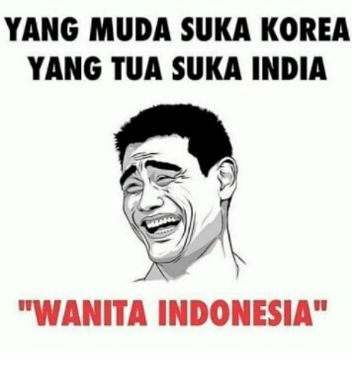 🔥 25+ Best Memes About Indonesian (Language) | Indonesian