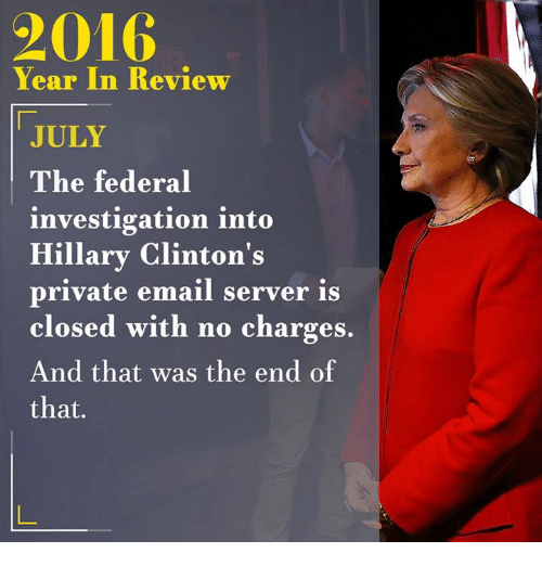 Funny Hillary Clinton Memes of 2017 on SIZZLE | 9gag