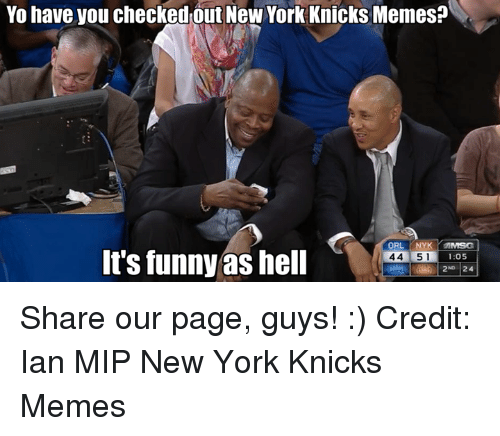 Funny new york dating memes