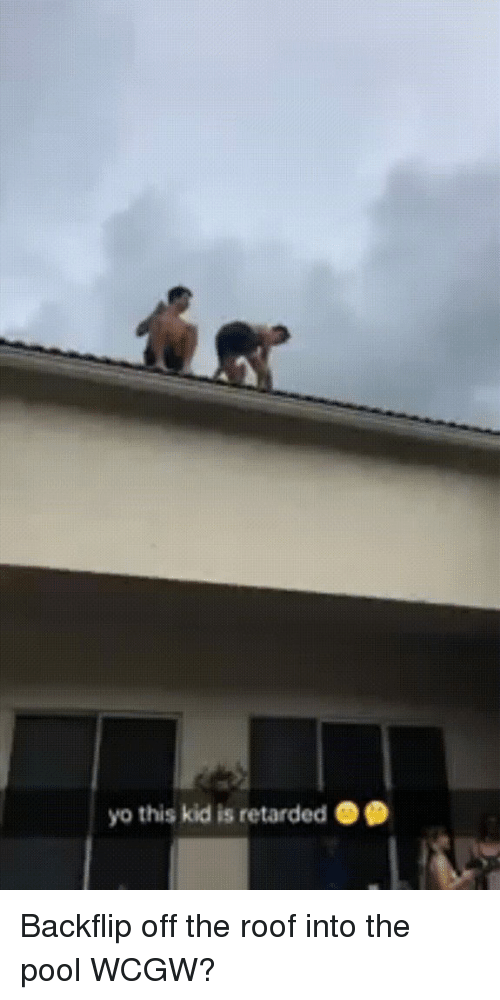 Funny Wcgw Memes Of 2016 On Sizzle Water