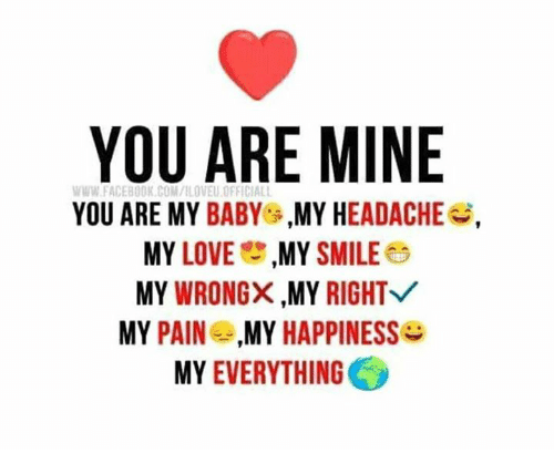 you are mine www faceb00k com ilovellofficiall you are my baby my 5579638 you are mine www faceb00kcomilovellofficiall you are my baby my h