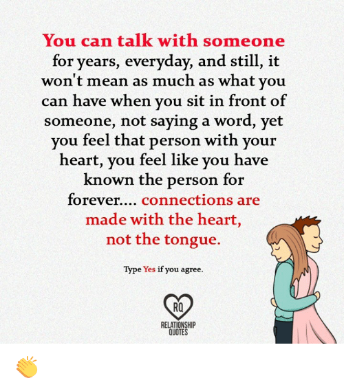 Sad I Miss You Quotes For Friends: Funny Relationship Quotes Memes Of 2017 On SIZZLE