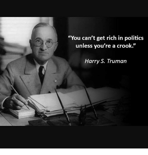 Harry S Truman Quotes: Funny Harry S Truman Memes Of 2017 On SIZZLE
