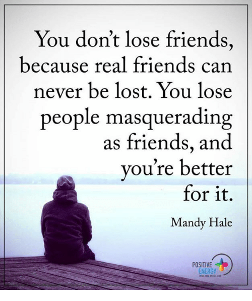 can virtual friendship be genuine friendship Friendship essays friendship there are many valuable things in life, but friendship may be one of the most their kind words can put a smile on the face of anyone.
