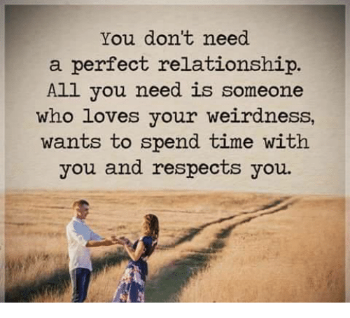 Quotes About Love Relationships: 25+ Best Memes About Memes